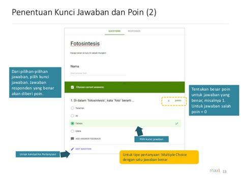 bagaimana  membobol kunci jawaban google form arial