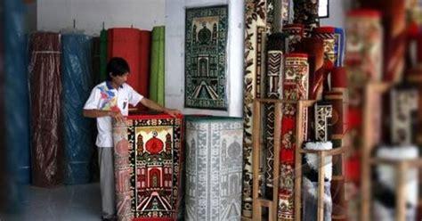 Karpet Sajadah Masjid Di Tanah Abang portal berita jual karpet sajadah masjid harga grosir