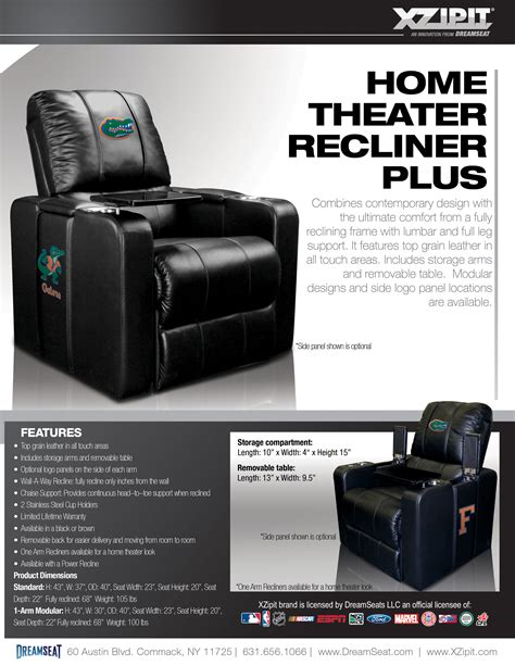 Xzipit Home Theater Recliner by Index Of Library Images Consumer Furniture