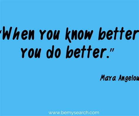 by design a search to understand you better books 10 most inspirational quotes bemysearch