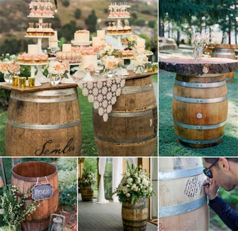 Your Wedding Your Way 15 uniquely you ways to add personal touches to your wedding