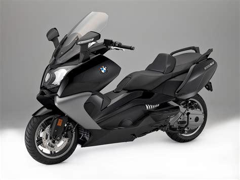 Bmw Motorrad Gebraucht Preise by Gebrauchte Und Neue Bmw C 650 Gt Motorr 228 Der Kaufen