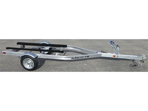 new 2017 magic tilt pwcv1250a boat trailers in lafayette la - Boat Trailer Parts Lafayette La