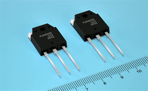 high voltage transistor wiki renesas electronics introduces new high voltage power mosfet product with approximately 52