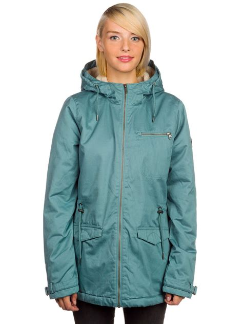 Comfortable Jackets by Buy O Neill Comfort Jacket At Blue Tomato