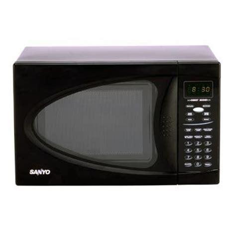 Microwave Low Watt low wattage microwave oven
