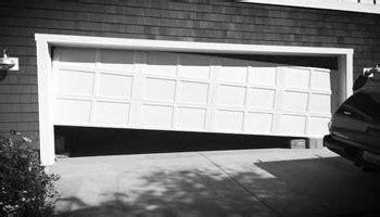 Garage Door Repair Santa Barbara by Garage Door Repair Santa Barbara Ca 19 S C Same Day