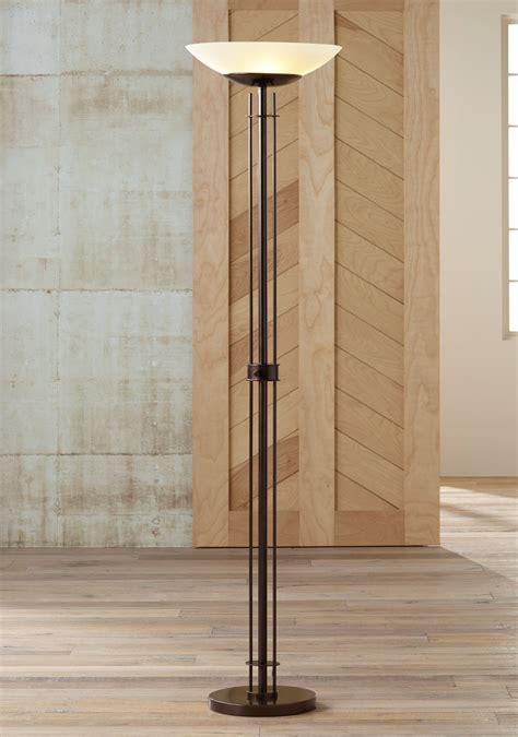 possini euro design asymmetry floor l possini euro design asymmetry floor l pictures gallery