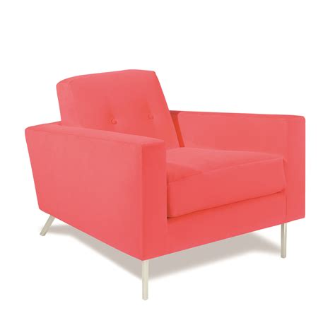 flamingo chair go home furnishings modern furniture