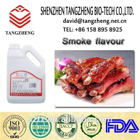 fum馥 liquide cuisine concentr 233 alimentaire liquide essence fum 233 ar 244 me fum 233