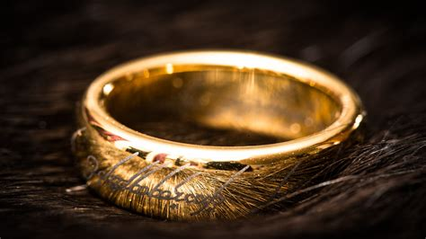 lord of the rings wallpapers pictures images