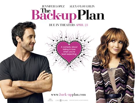 libro black comedy acting edition the back up plan movie poster jennifer lopez hooked on houses