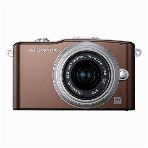 Kamera Mirrorless Olympus harga kamera olympus e pm1 dan spesifikasi portal harga kamera terbaru dan spesifikasi kamera