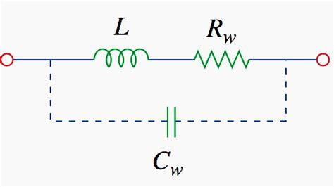 model for inductor what is an inductor and how it works facts you must never forget eep