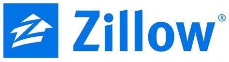 realtor revolution against zulia