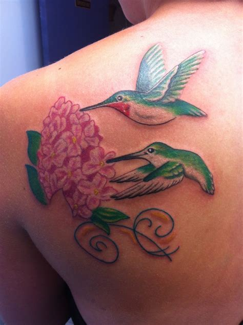 hydrangea tattoo hydrangea tattoos designs ideas and meaning tattoos for you