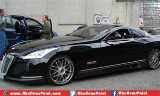 top 10 new cars 2015 top 10 most expensive cars in the world 2016