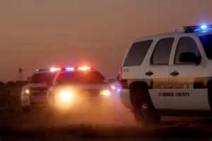 lubbock county sheriff s office employee thalia nadine