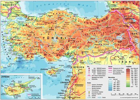karten www bpb de - Karten De