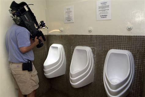 bathroom seks california will get bathroom police if privacy measure