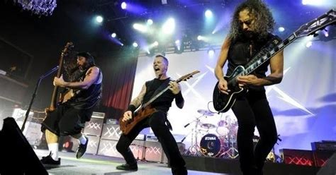 lagu metal di film kirun dan adul kumpulan lagu metal terbaik dan terpopuler sepanjang masa
