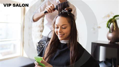 express haircut sg vip salon manicura express pedicura express lavado