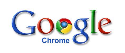 imagenes rotas google chrome navega m 225 s r 225 pido por internet con google chrome ameba