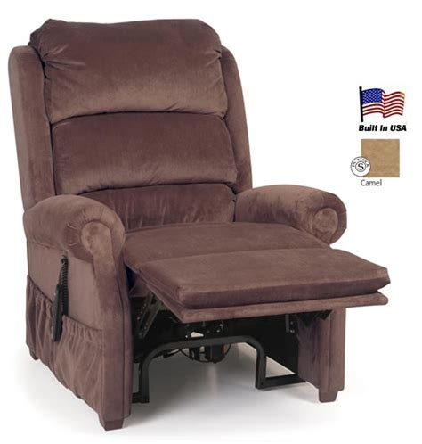 Power Lift And Recline Chair by Lift Chair Recliner Large Size Power Recline