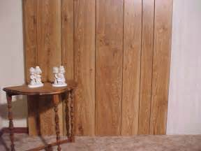 Interior Wall Paneling For Mobile Homes by Modular Home Painting Walls Modular Homes