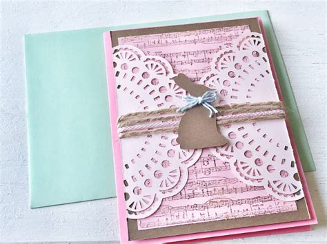 Handmade Cards Templates by Easter Greeting Cards Template 20 Free Psd Eps Format
