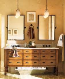 Double sink and mirror bathroom idea bath ideas juxtapost