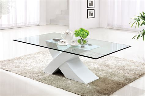 cheap glass coffee tables coffee tables coffee table sets