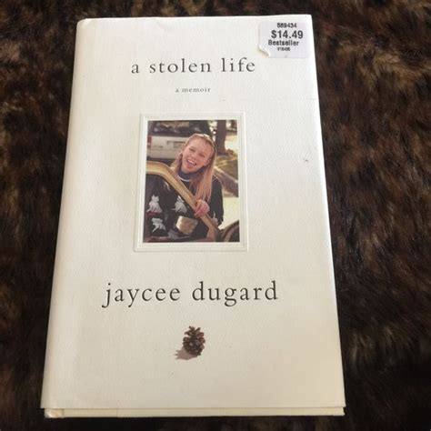 Stolen Miracle Free 17 Best Ideas About Jaycee Dugard Book On Jaycee Dugard Now Jaycee Dugard And