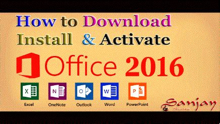 how to install jlcmder on windows 8 1 microsoft office 2016 professional plus latest full