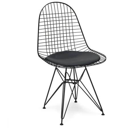 wire mesh chair singapore chair metal eames style dkr wire mesh chair wire mesh