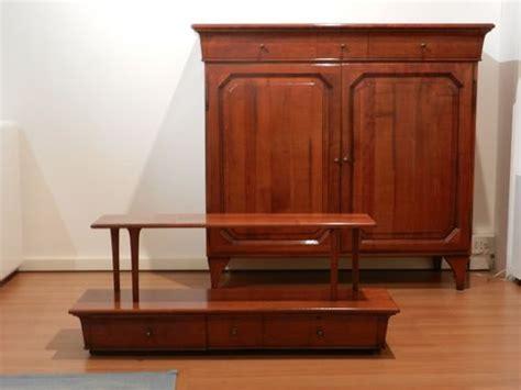 mariani mobili pignaffo conviction mobili mariani
