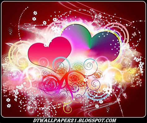 valentines day screensavers free desktop wallpaper background screensavers special