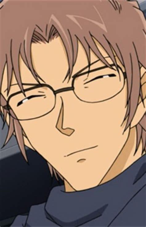 subaru okiya okiya subaru my anime shelf
