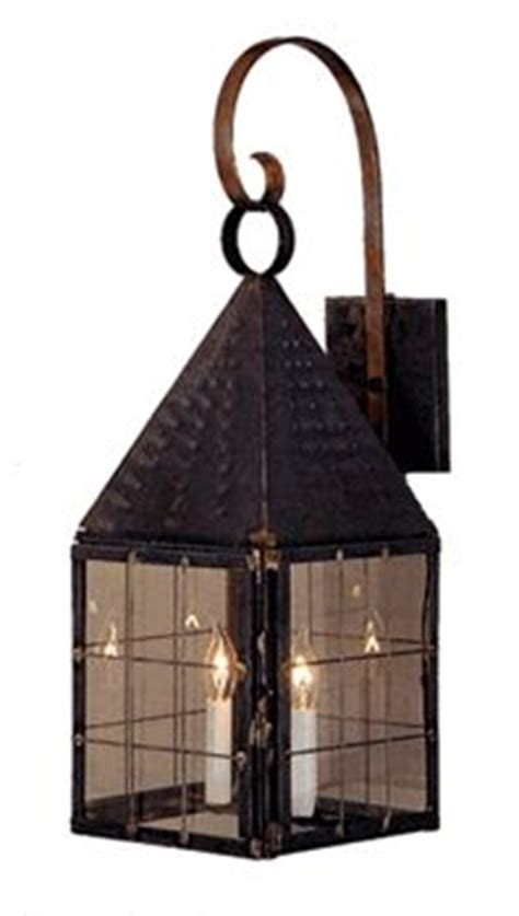Colonial Style Outdoor Lighting 25 Best Ideas About Outdoor Wall Light Fixtures On Exterior Lighting Fixtures