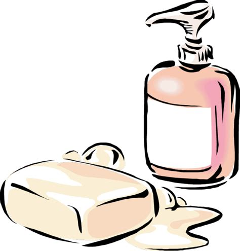 Tje Whitening Transparent Soap Black Diskon soap cliparts transparent free clip free clip on clipart library