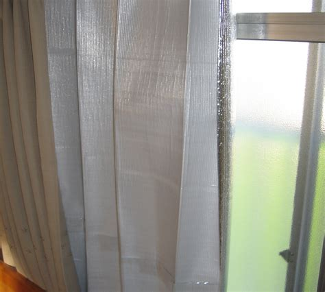 sunlight blocking curtains curtain fwn9jljolqep281t7c rect2100 sheer curtains block