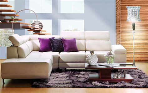 decoracion lujo 10 ideas para decorar la sala de tu departamento de lujo