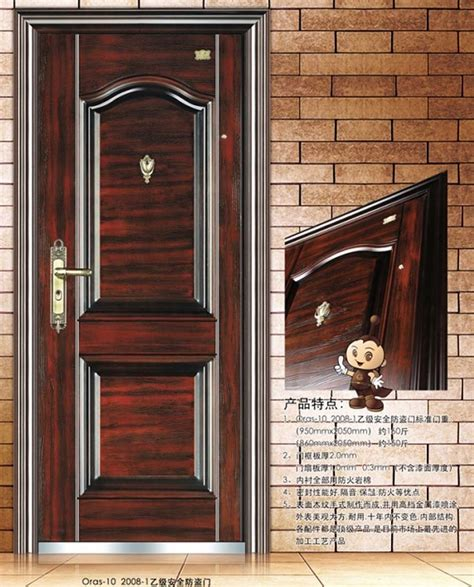 security doors security doors and windows for homes