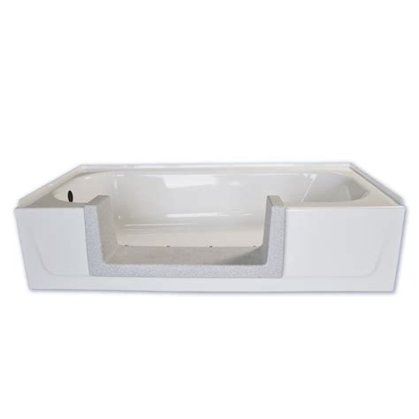 conversion kit for walk in bathtub walk in tubs