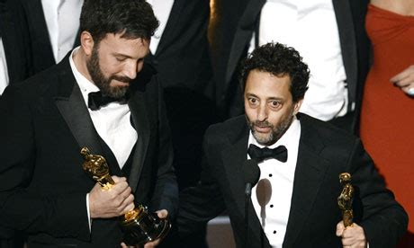 oscar film directed by affleck oscars 2013 awards ceremony as it happened film the