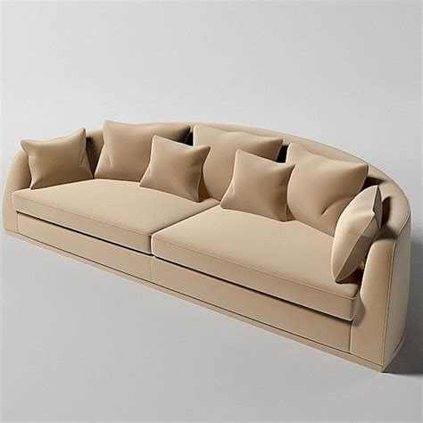 Curved Sofa Designs 458 Best Furniture Sofa Images On Furniture Ideas Sofas And Sofa Chair