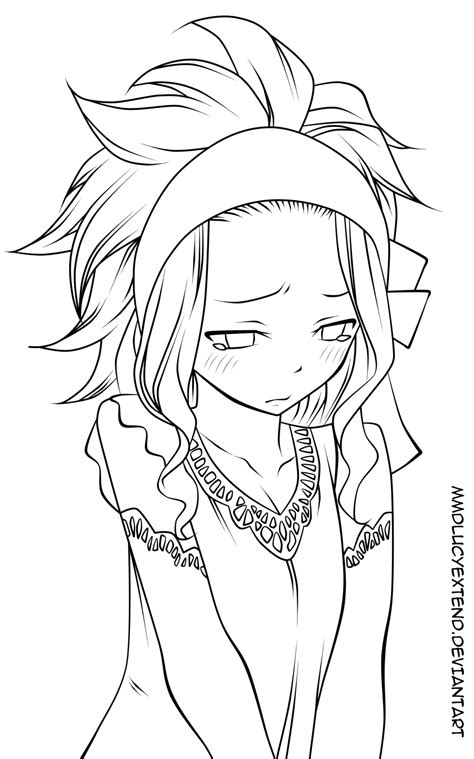 coloring pages of girl crying 14 images of anime girl crying coloring pages anime girl