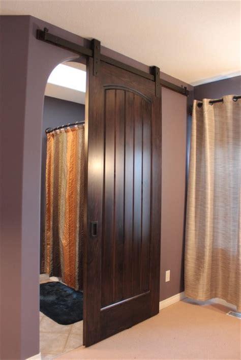 sliding barn doors interior doors calgary
