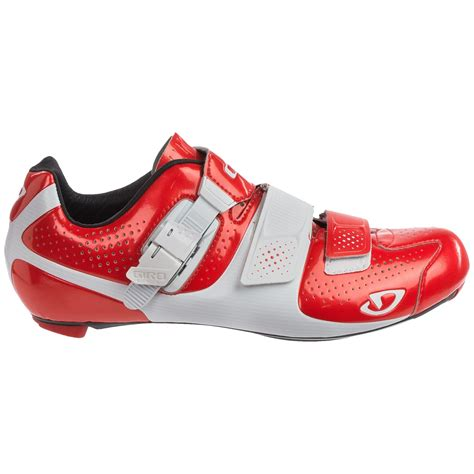 biking shoes for giro factor acc cycling shoes for save 66