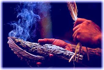 house cleansing with sage spiritual house cleansing how to cleanse your house
